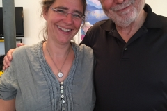 mit Stephen Porges