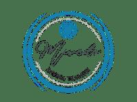 Mivedo Logo